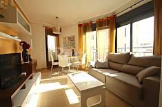 Apartamento de 2 habitaciones en Torrevieja Alicante