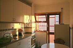 Apartment for rent in Rio Tinto Porto