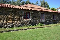 Casa para 2 personas en Viana do Castelo Viana do Castelo