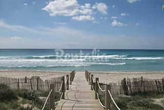 Apartamento en alquiler a 300 m de la playa Menorca