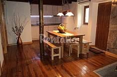 Casa para 9 pessoas em Arraiolos Évora
