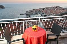 Appartamento per 4 persone a Dubrovnik/Ragusa Raguseo-Narentana