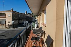 Apartamento para 4 personas a 3.5 km de la playa Girona/Gerona