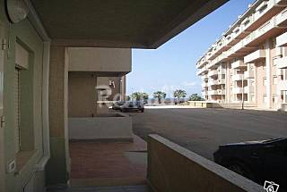 Apartment for rent only 100 meters from the beach Trapani