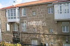 Casa en alquiler en 1a línea de playa A Coruña/La Coruña