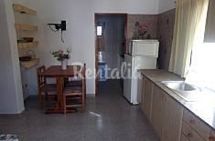 Maison en location à 4 km de la plage Fortaventure