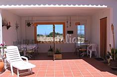 Casa para 4 pessoas a 5 km da praia Setúbal