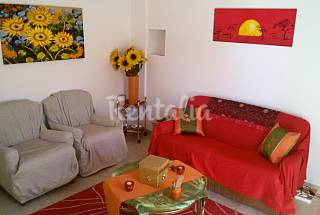 Apartment with 2 bedrooms 13 km from the beach Trapani