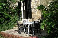 Maison en location à Correze Correze