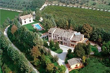 Charming Other Perugia Perugia Countryside villa