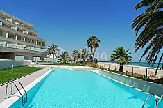 Ático Dúplex en Primera Línea de Playa Alicante