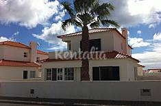 Casa para 4-6 pessoas a 1500 m da praia Ilha de Porto Santo