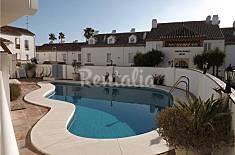 Appartement pour 5 personnes à Mijas Golf Malaga