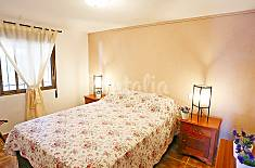 Villa for 10 people only 1000 meters from the beach Tarragona