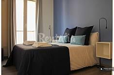 The Capitán Eco 4 apartment in Granada Granada