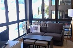 Apartments for 3-6 people Pas de la Casa - Grau Roig