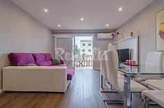 FUSTER - Apartment for 6 people in Colonia de Sant Jordi. Majorca