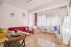 Appartement en location à Vilasantar Majorque