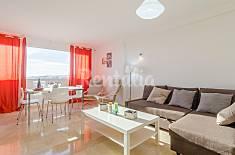 Appartement pour 1-6 personnes à Palma de Majorque Majorque