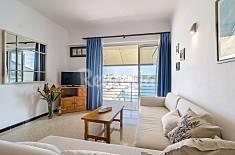 CAN JAUMET 2 - Apartment für 6 Personen in portocolom. Mallorca