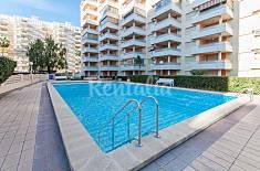 NIAGARA - Apartamento para 6 personas en Gandia. Valencia