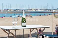 Appartement en location en Îles Baléares Majorque