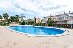 COPINYES - Apartamento para 6 personas en Port d'Alcudia. Mallorca