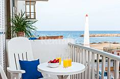 CORNET - Apartamento para 7 personas en Ca'n Picafort. Mallorca
