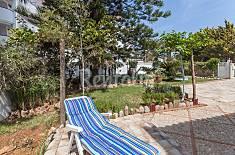 MAR ROJA - Apartamento para 5 personas en DENIA. Alicante