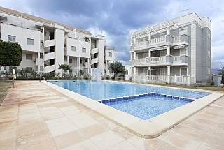 BRISAMAR 1 - Apartamento para 6 personas en Denia. Alicante