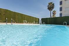BOLITX - Apartamento para 6 personas en oliva. Valencia