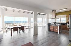 LLEBEIG 2 - Apartamento para 8 personas en oliva. Alicante