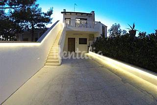Villa 100 meters from the sea Lecce
