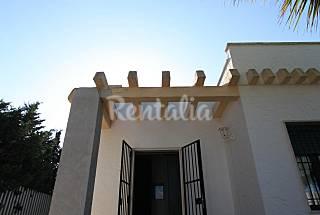 Villa with Mediterranean Garden Lecce