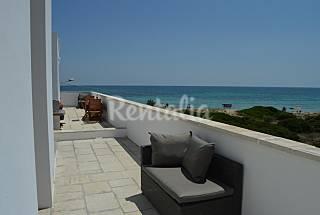 Apartment near Maldive del Salento Lecce