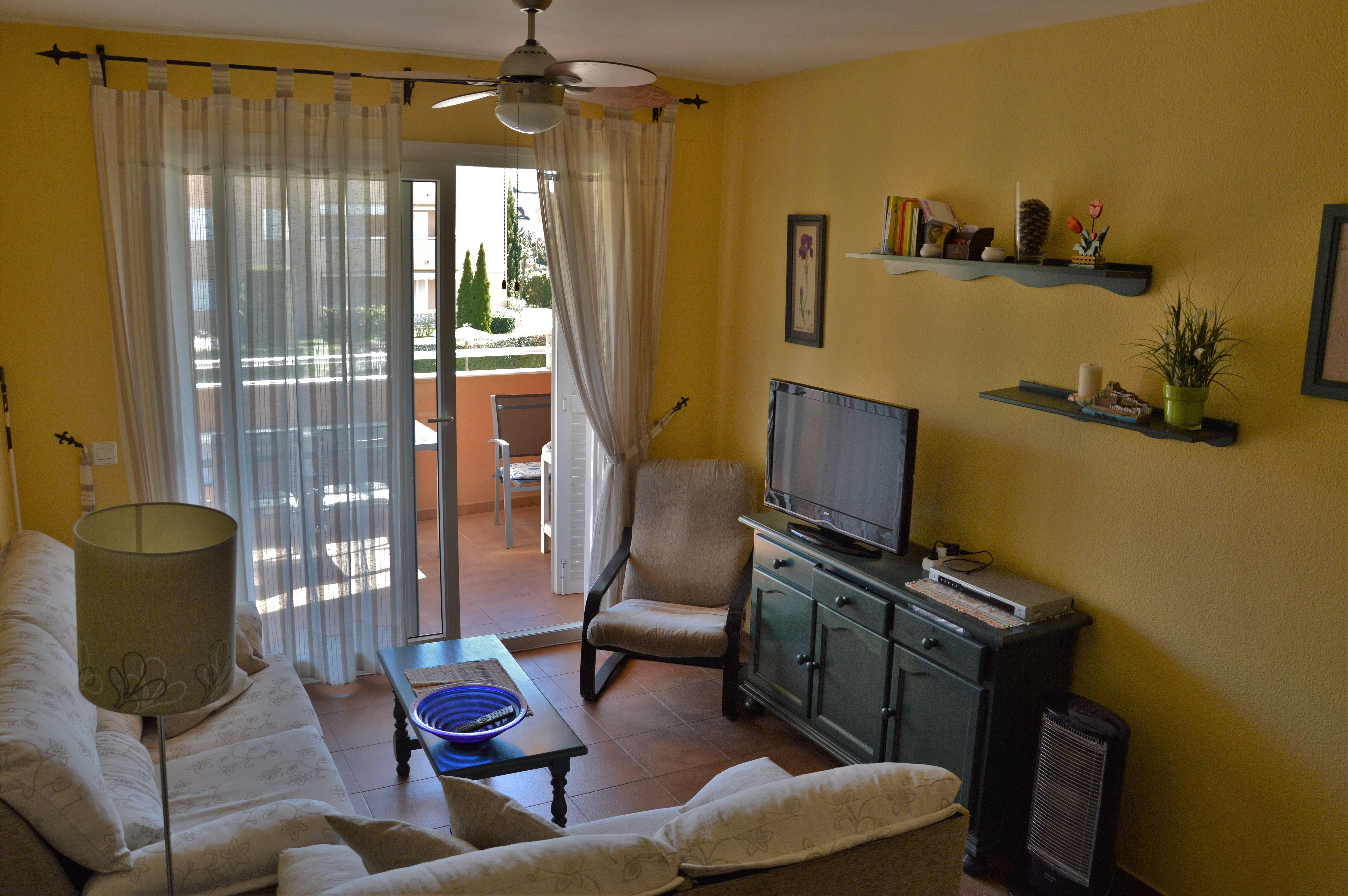 Apartamento en 2 linea de playa en islantilla - Apartamento en islantilla playa ...