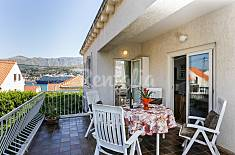 Apartment for rent in Dalmatia Dubrovnik-Neretva