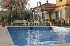Villa en location en Andalousie Séville
