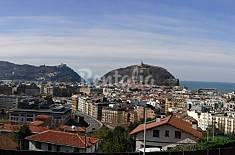 Casa en Donostia/San Sebastián ideal para familias Guipúzcoa