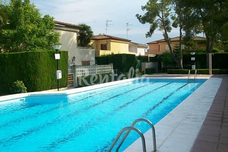 Alquiler vacaciones apartamentos y casas rurales en valencia comunidad valenciana p gina 24 - Casa rurales comunidad valenciana ...