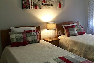 Apartment with 3 bedrooms in Benfica Lisbon