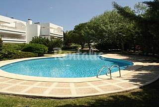Holiday Penthouse Apartment in Bellresguard! Majorca