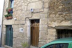 Casa para 2 a 6 personas en Cilleros Cáceres