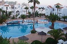 Apartamento cómodo y soleado Almería