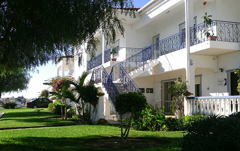 Apartamentos Algarve-Faro Albufeira Apartamento -