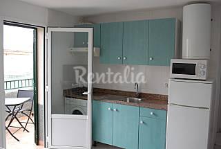 Apartamento de 1 habitaciones al lado de la playa Menorca