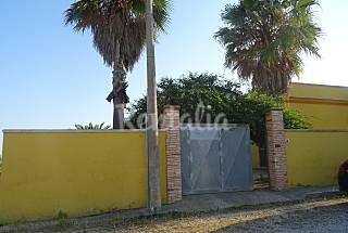 Bella Casa Letizia ideale per una famiglia  Lecce