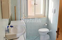 Appartamento in affitto a La Casina Latina