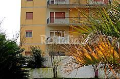 Appartamento in affitto a 30 m dalla spiaggia Latina