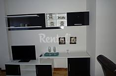 Appartement pour 6 personnes à 30 m de la plage Asturies